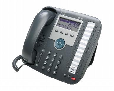 CP-7931G