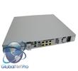 ASA5512-SSD120-K8