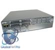 C2821-VSEC-CCME/K9
