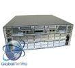 C3745-VPN/K9