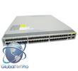 N3K-C3064-E-BD-L3